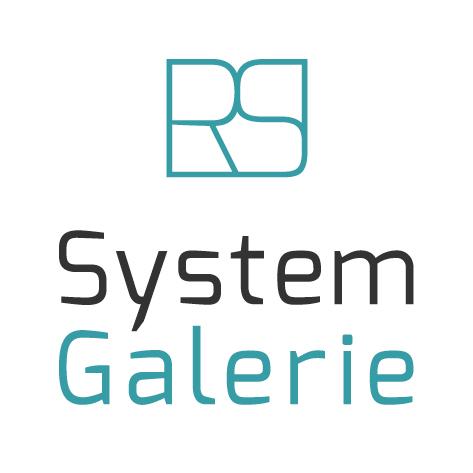 Systemgalerie - Ruth Scheuvens